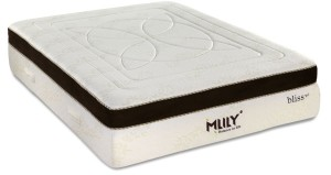 MLILLY Bliss Mattress