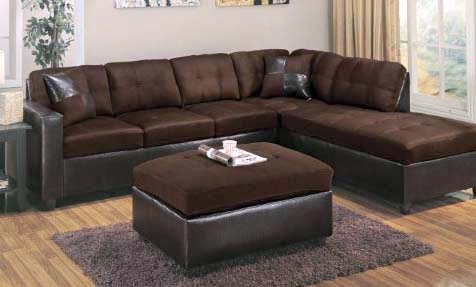 Choco Sec Reve Sofa 51365 476x287 Ross Hawaii